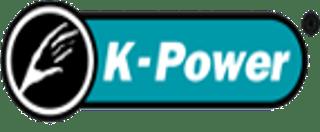 logo-scs-key1927020.png